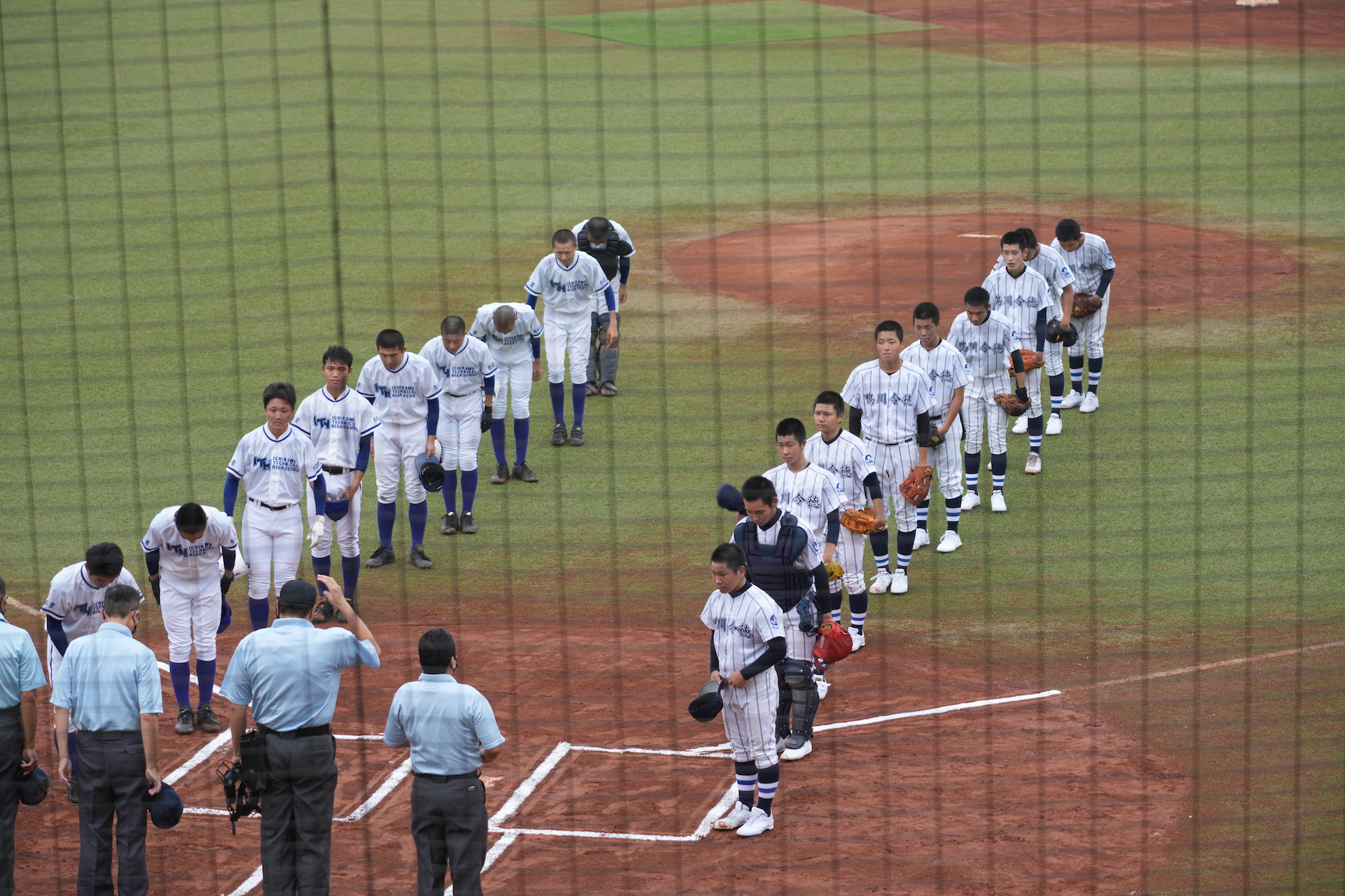 https://reitoku.ed.jp/information/files/DSC02708.jpeg